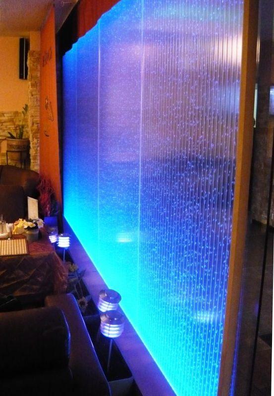 Изготовление пузырьковых панелей в Одессе
