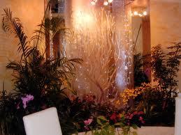 Декоративные водопады и фонтаны для дома в Одессе