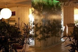 Изготовление декоративных водопадов в Одессе