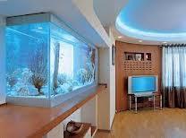 Дизайн интерьеров в Одессе