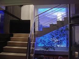 Пузырьковая панели в интерьерном дизайне