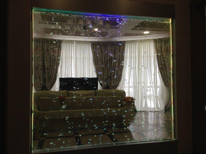 Пузырьковые панели на заказ в Одессе