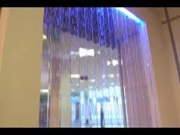 Декоративные пузырьковые панели в Одессе