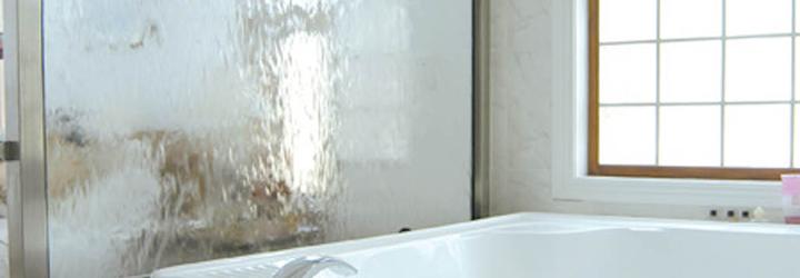 Водопад в интерьере квартиры